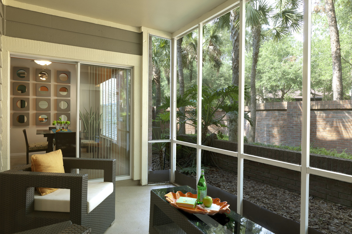Three Panel Patio Doors Lift And Slide Doors Cost Patio